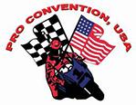 PRO Convention Logo