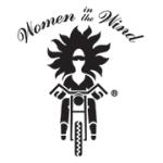 WITW Logo