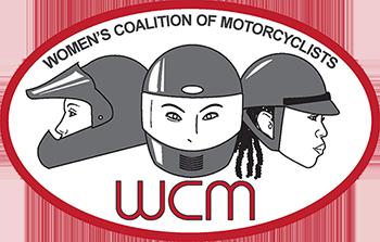 WCM Logo retina