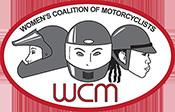 WCM2020