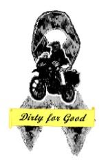 dirty for good