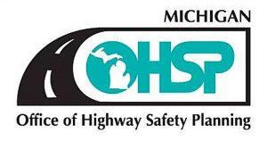 highway safety planning